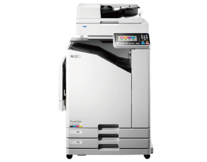 Riso ComColor FW5230 Digital Printer