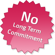 no-long-term-commitment