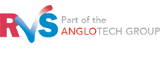 Anglotech Group Limited